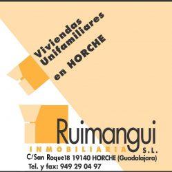 Ruimangui